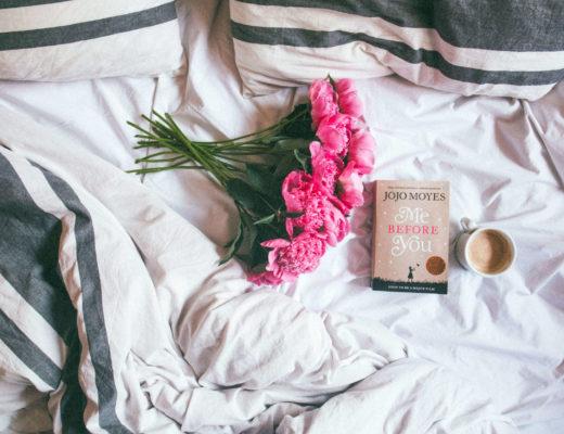 20 tips om vroeg op te staan