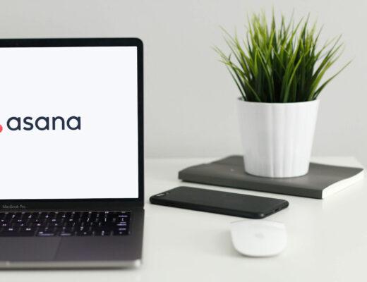 Asana: de handige online tool die ik dagelijks gebruik