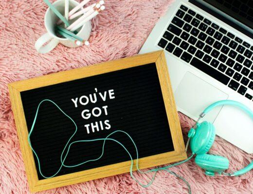 Mijn 10 beste tips voor meer productiviteit