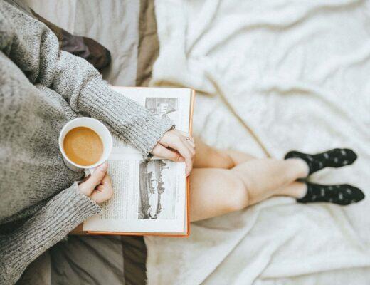 5 tips om meer me-time voor jezelf te creëren