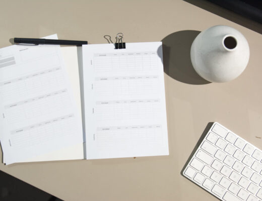 Hoe stel je doelen en mijn persoonlijke doelen voor Q1-2021