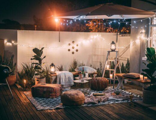 Date night thuis - 10 originele en leuke ideeën om samen te doen